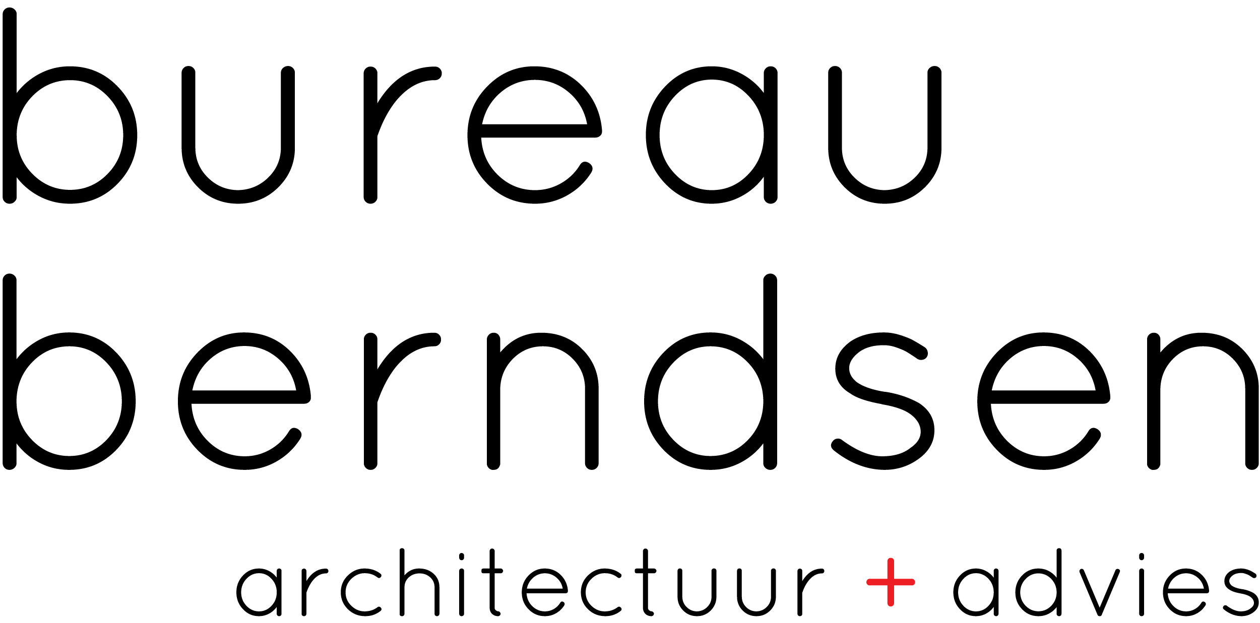 Bureau Berndsen